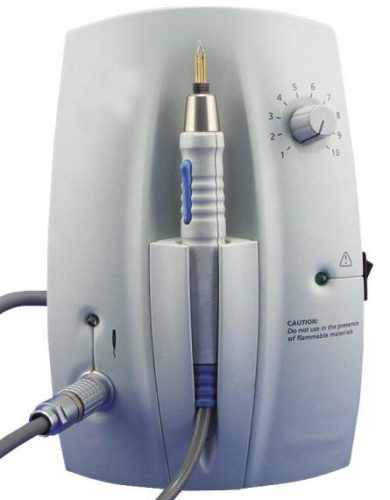 Thermal Microcautery Unit (Fig1)