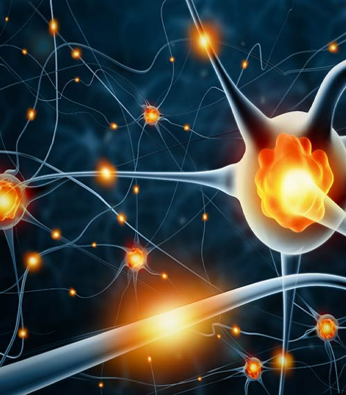 what is neuromodulation?
